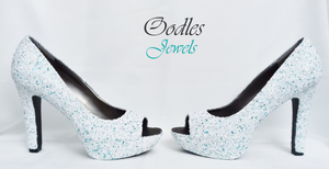 Oodles Jewels