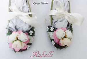 Rubelle 1920