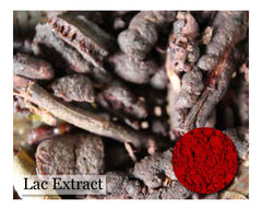 Lac Extract