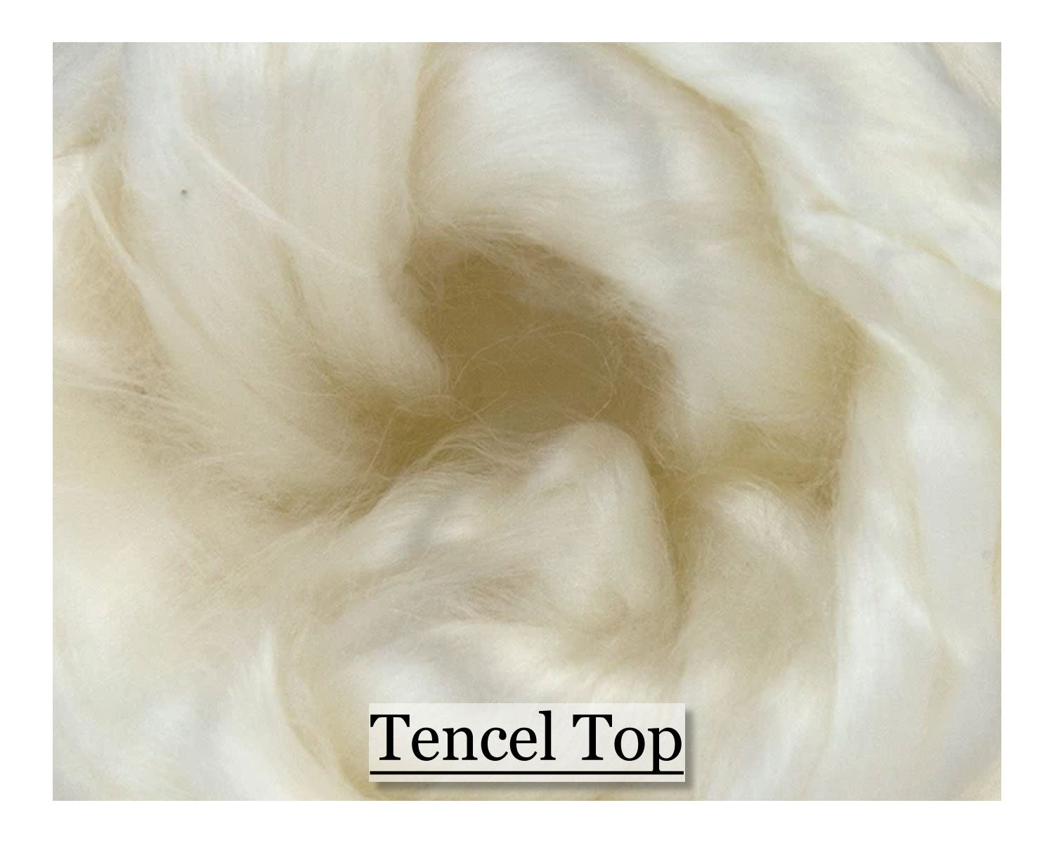 Tencel Top - 8oz