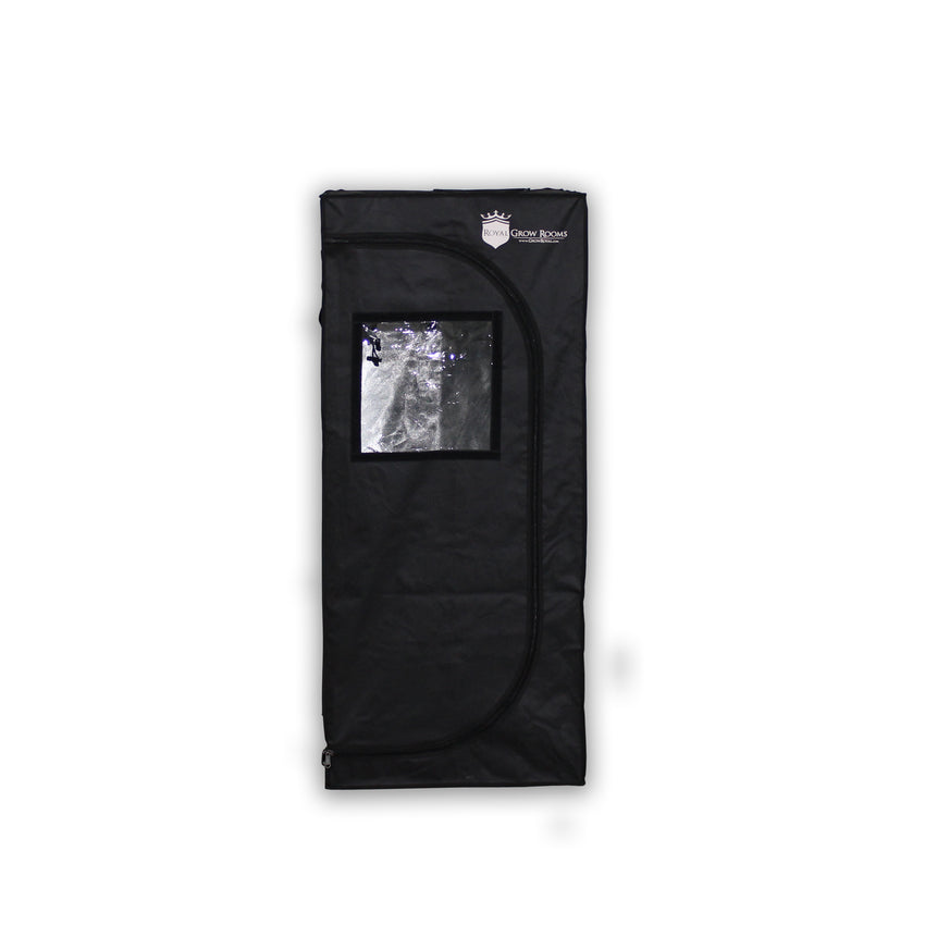 RGR Manor Grow Tent 2' x 2'