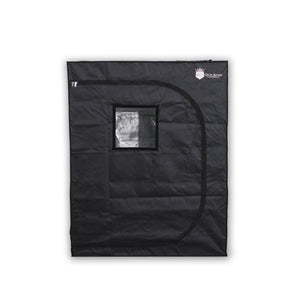 RGR Manor Grow Tent 2' x 4'