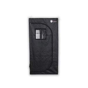 RGR Manor Grow Tent 3' x 3'