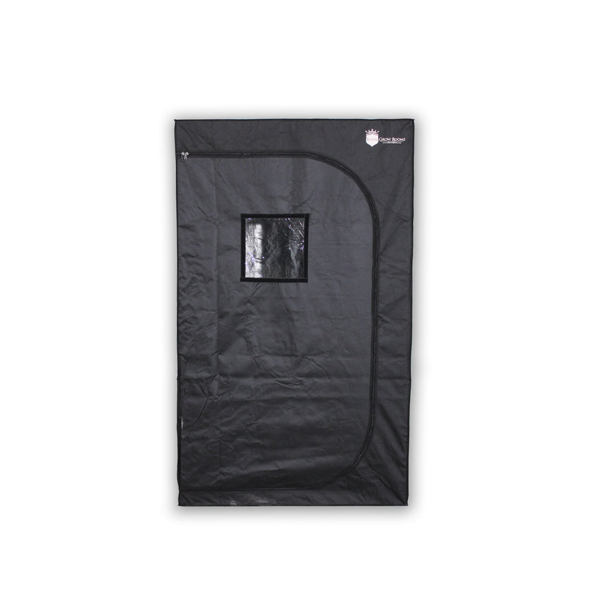 RGR Manor Grow Tent 4' x 4'