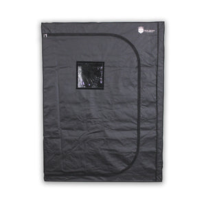 RGR Manor Grow Tent 5' x 5'