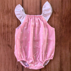 Baby Romper Juliana