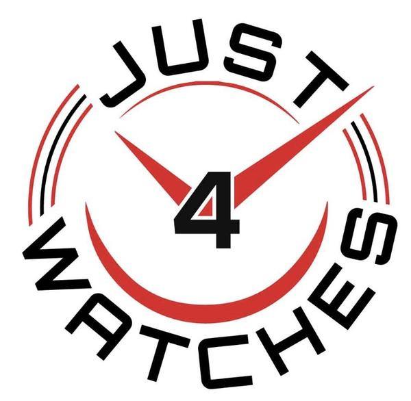 just4watches.co.uk