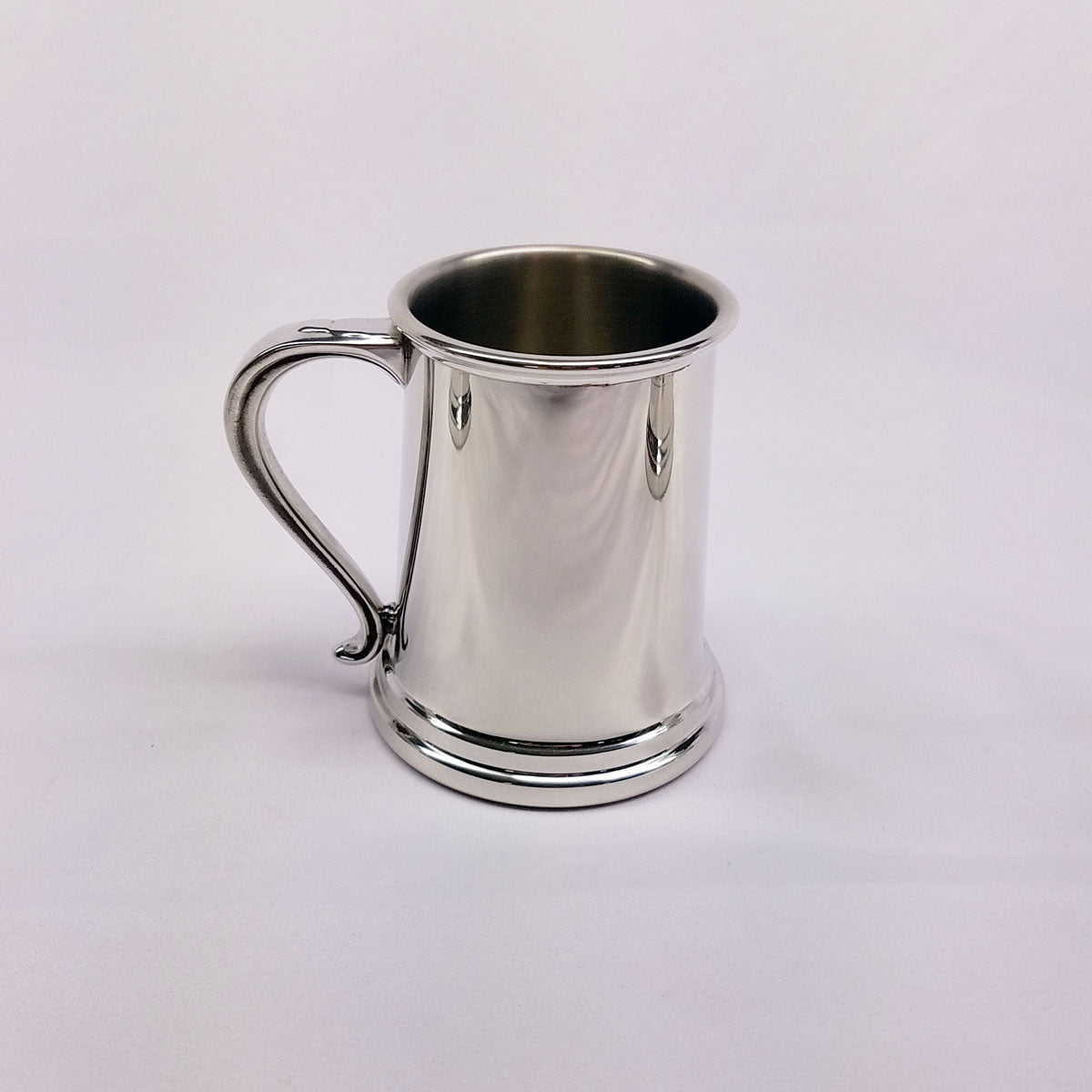 Tankards and Steins