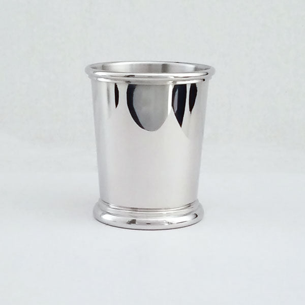 Kentucky Mint Julep Cup (2028)