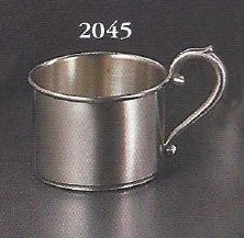 Baby Cup 2045