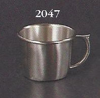 Baby Cup 2047