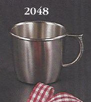 Baby Cup 2048