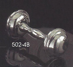 Baby Rattle 502-4