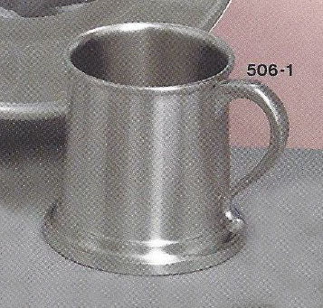 Baby Cup 506-1