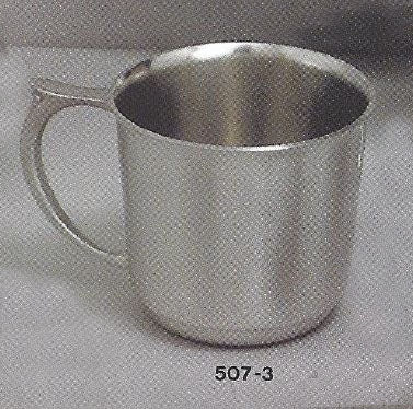 Baby Cup 507-3