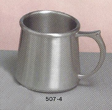 Baby Cup 507-4