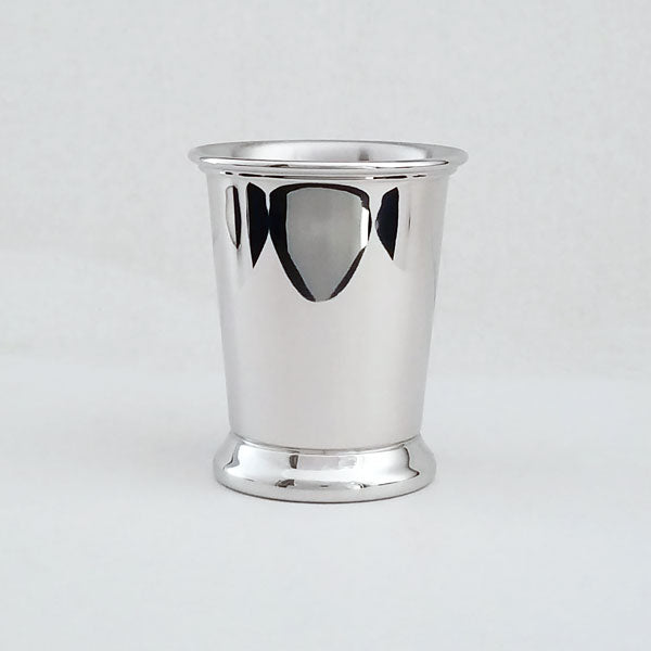 Connecticut House Mint Julep Cup (515-8)