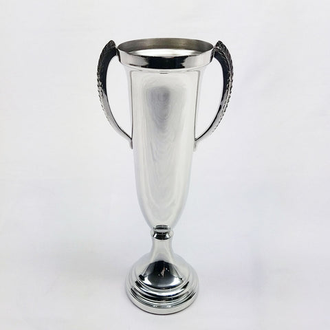 The Apollo Trophy Cup