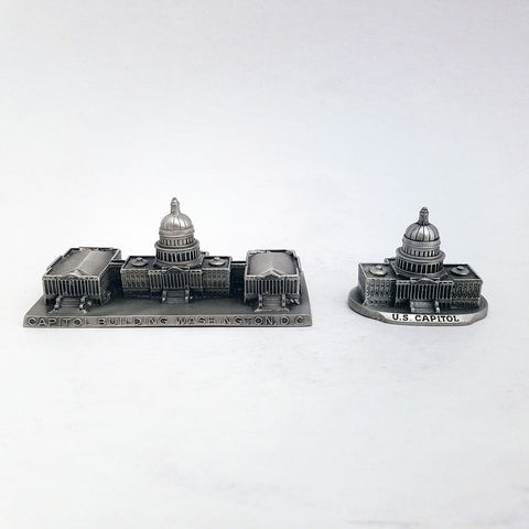 U.S. Capitol Collection