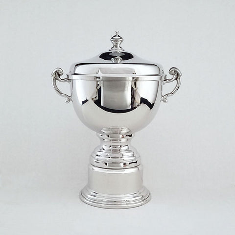 Colonial Trophy Loving Cup