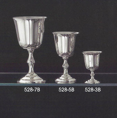 Goblets - 528 Series