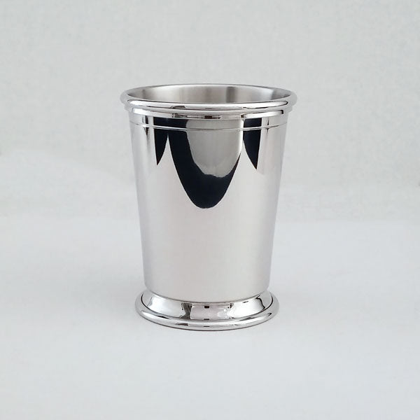 Origninal Style Pewter Mint Julep Cup (PP825, 826)