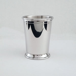 Kentucky Mint Julep Cup (825, 826)