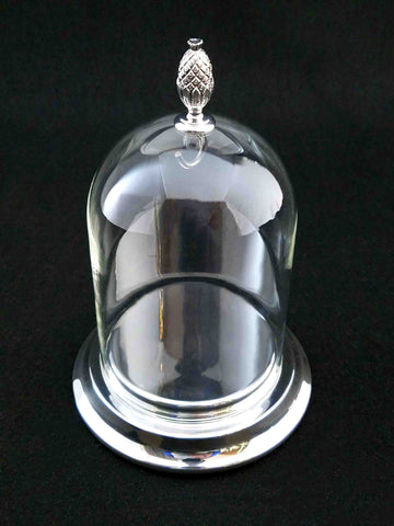 Pocket Watch Holder