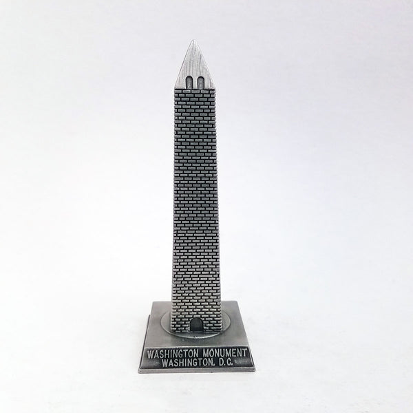 Washington Monument Collection