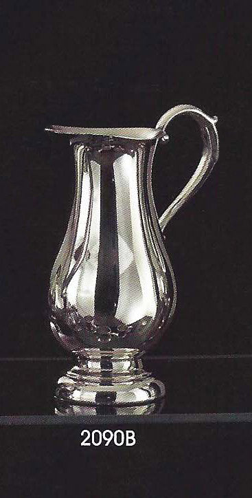 Water Pitcher 2090