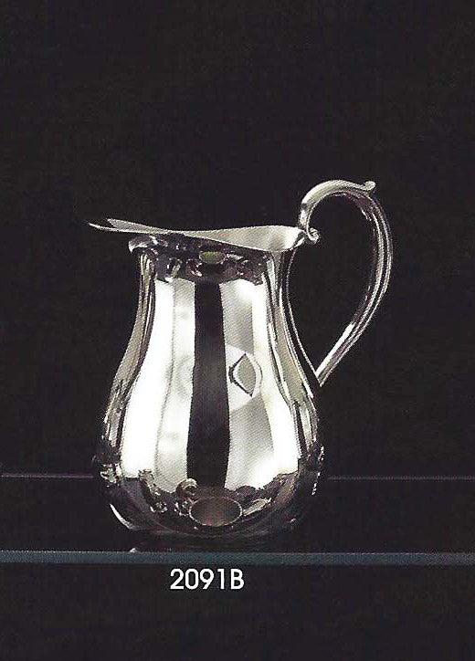 Water Pitcher 2091