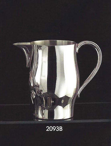 Water Pitcher 2093