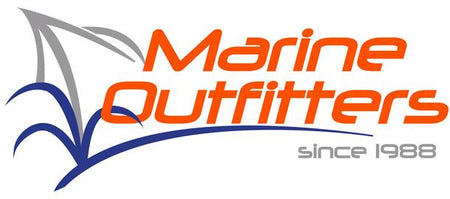 Marine Outfitters
