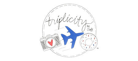 Triplicity by Craft