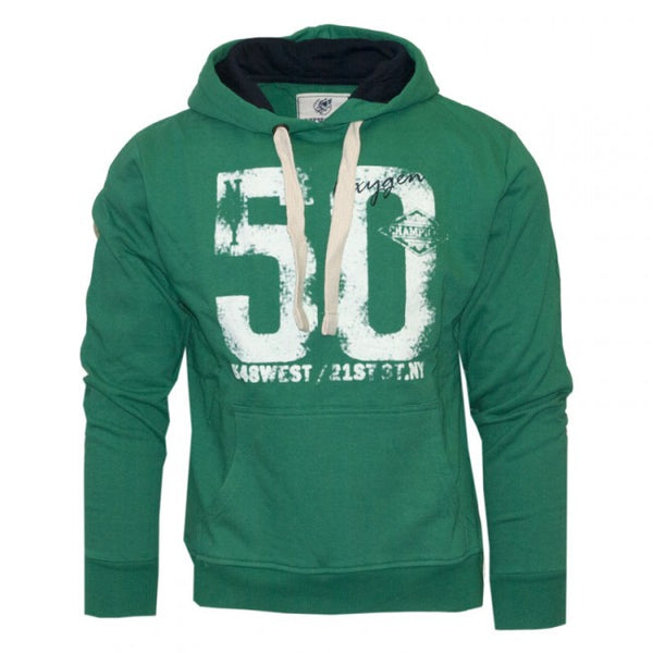 40344-Green-S