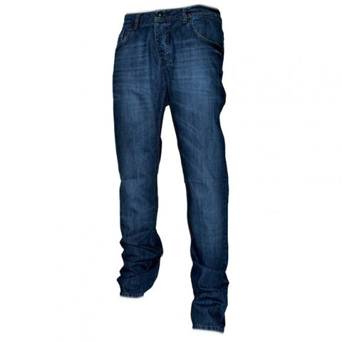 OX553-Denim-36