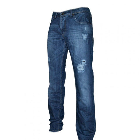 OX557-Denim-30