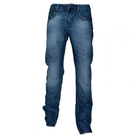 RC495-Denim-40