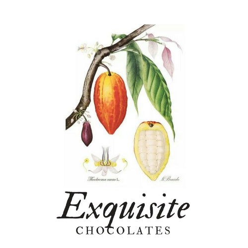 Exquisite Chocolates