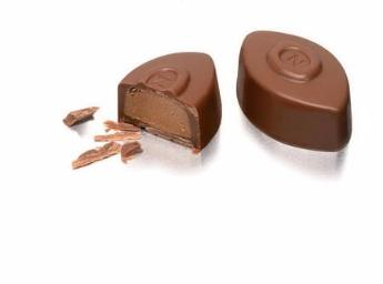 Sapho Smooth Praline with Roasted Almonds
