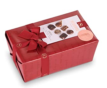 Neuhaus 1/4 lb assortment