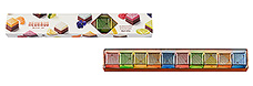 Neuhaus Duo Bonbons - 2 Assortment sizes