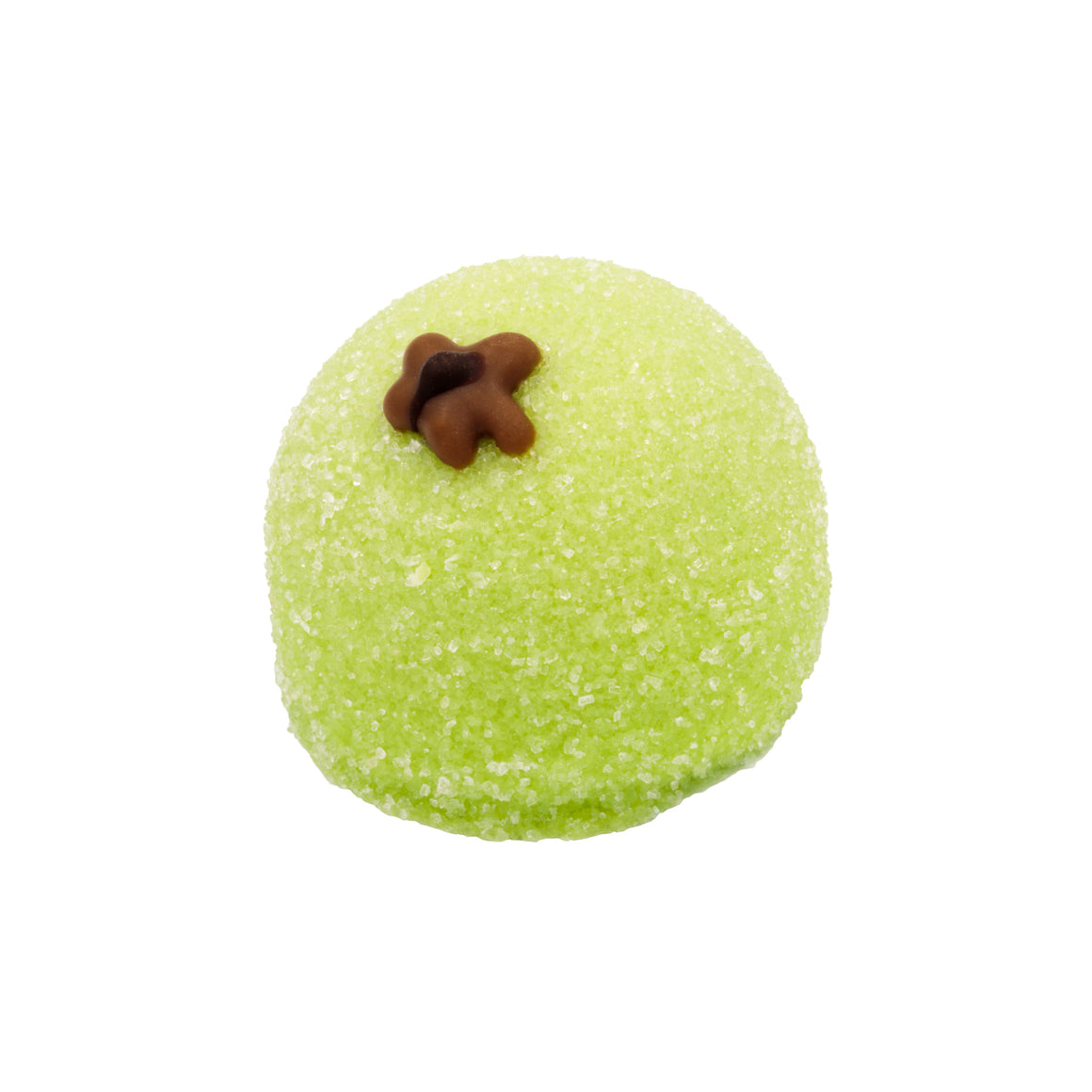 Moonstruck Key Lime