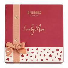 Neuhaus Lovely Mom
