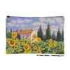 Diane Monet Enchante pouch