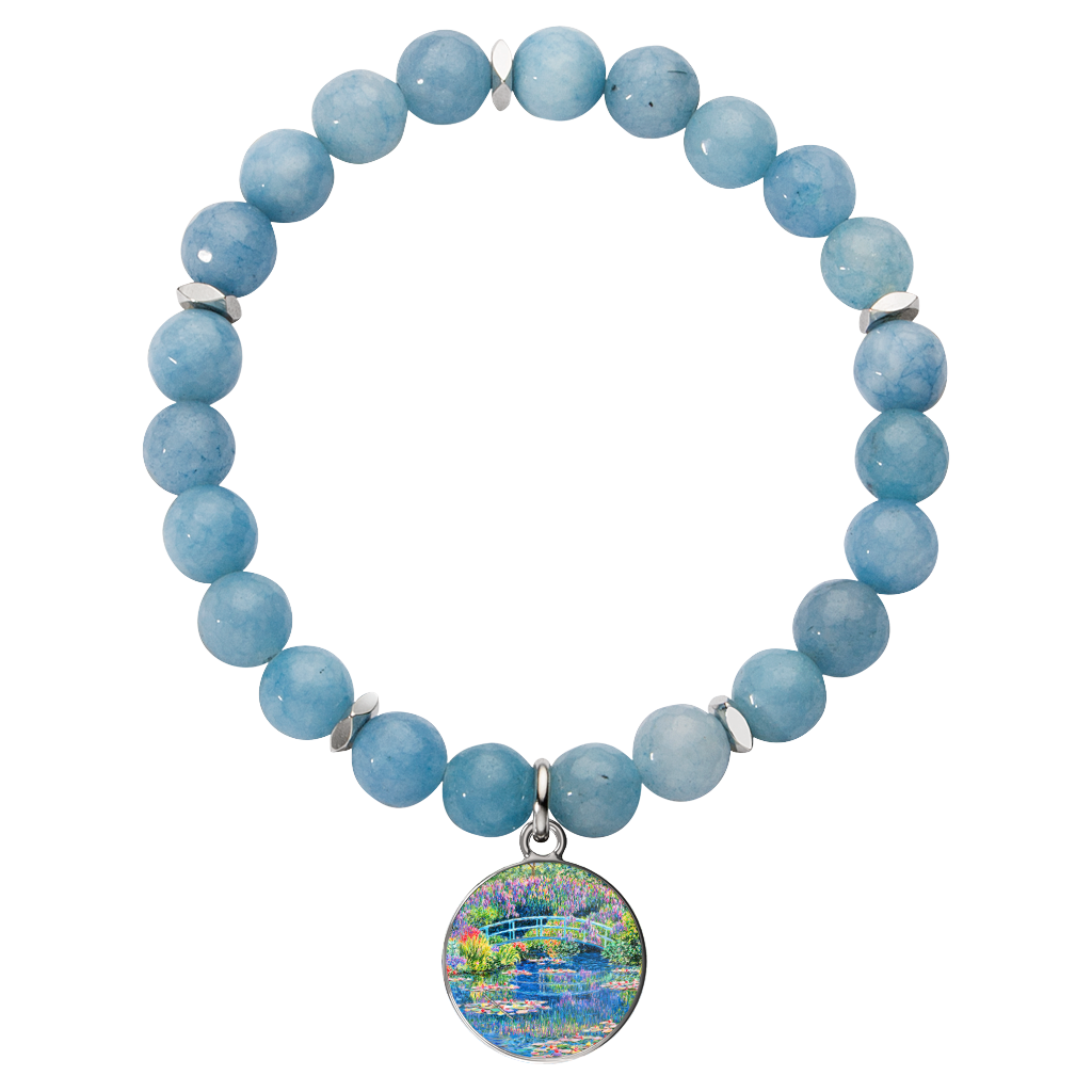Diane Monet - Calm Afternoon - Bracelet