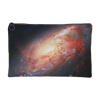 Nasa-Hubble: Galaxy M 106  pouch