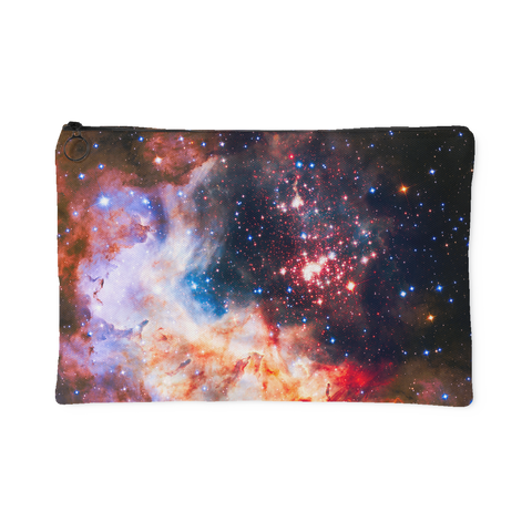 Nasa-Hubble: Westerlund 2   pouch