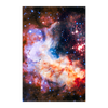 Nasa-Hubble: Westerlund 2   poster