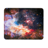 Nasa-Hubble mousepad